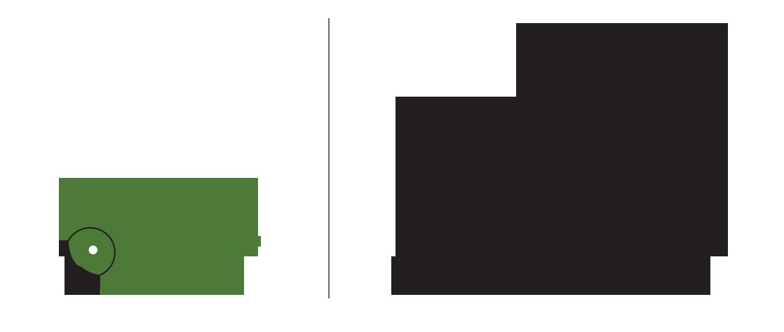 Penzion Koza